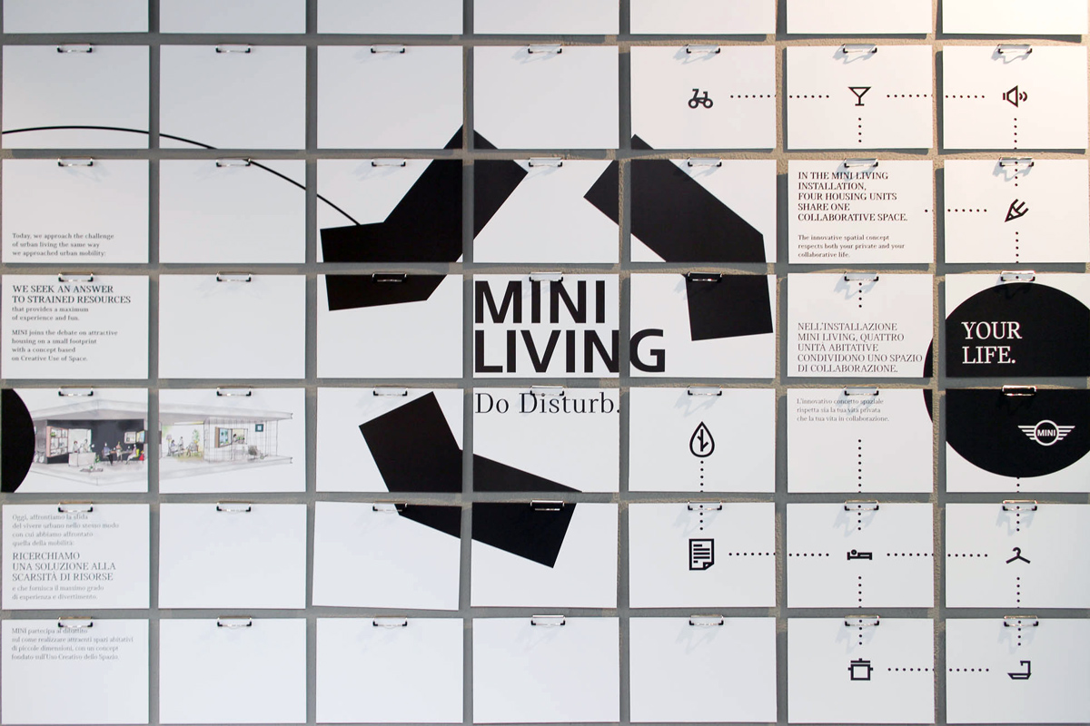 mini-living-fuorisalone-2016-foto-wemakeapair (1)