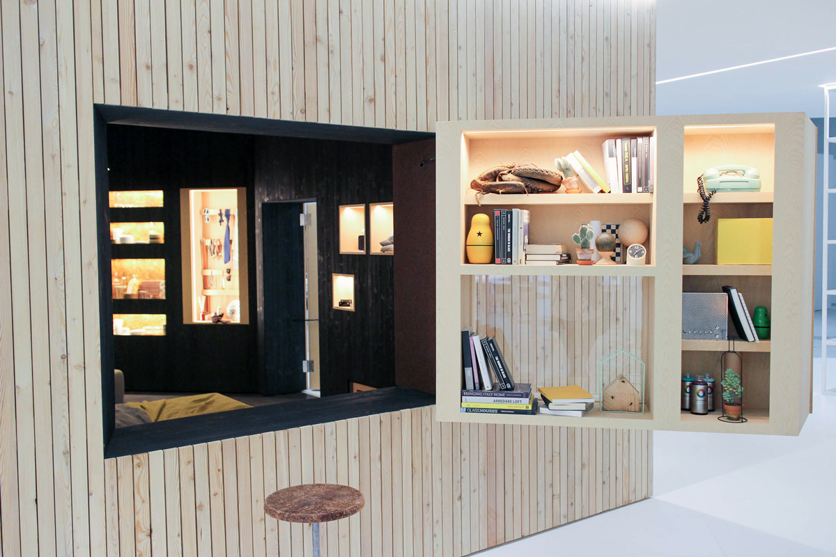 mini-living-fuorisalone-2016-foto-wemakeapair (4)
