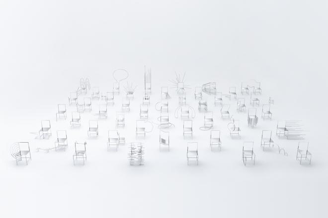 nendo-50-chairs-fuorisalone