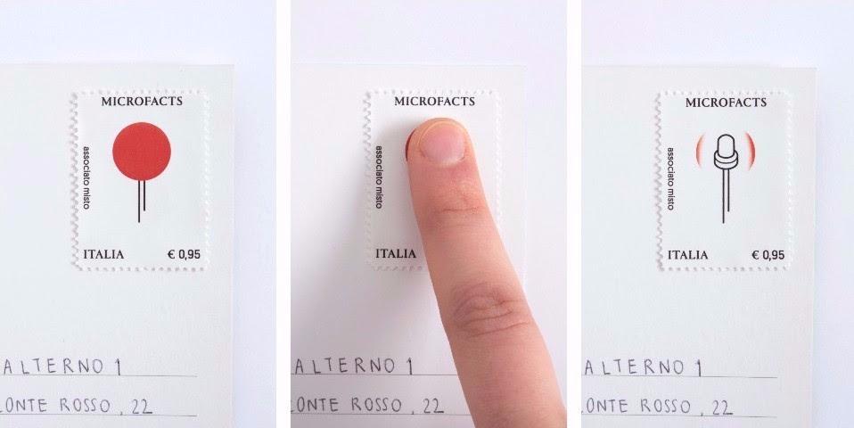 subalterno-microfacts