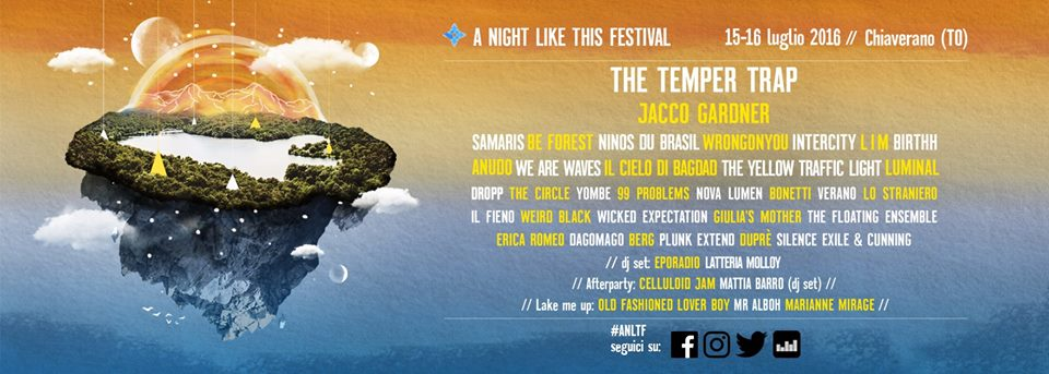 a-night-like-this-festival-2016