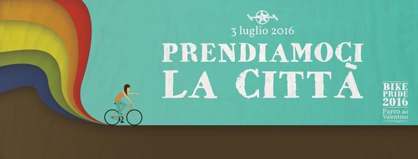 bike-pride-torino-2016