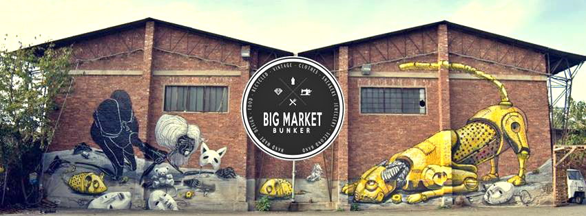 bunker-big-market-torino-giugno-2016
