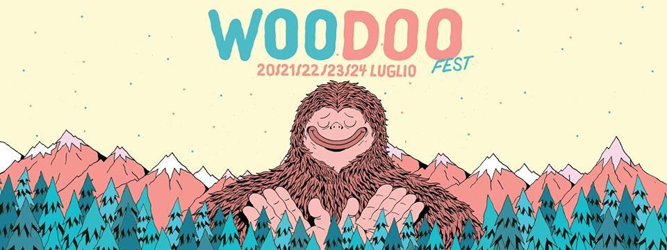 woodoo-fest-2016