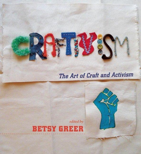 craftivism-cover-11