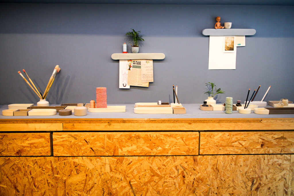 092_dutch-design-week-2016_wemakeapair