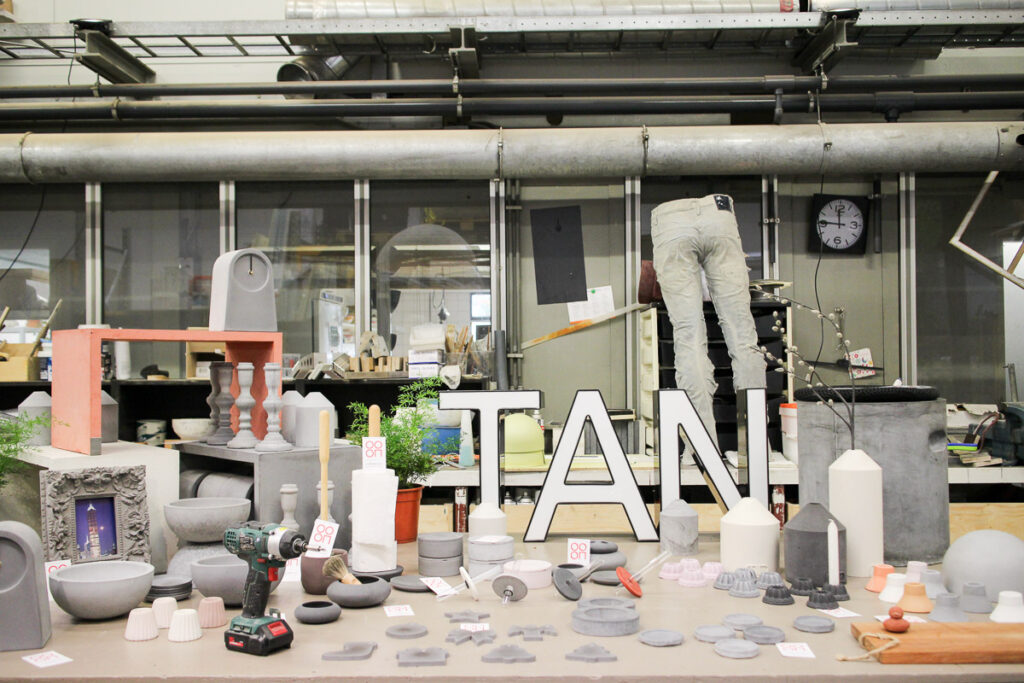 100_dutch-design-week-2016_wemakeapair