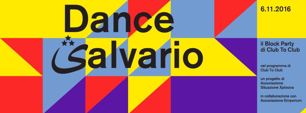 dance-salvario-san-salvario-emporium-novembre-2016