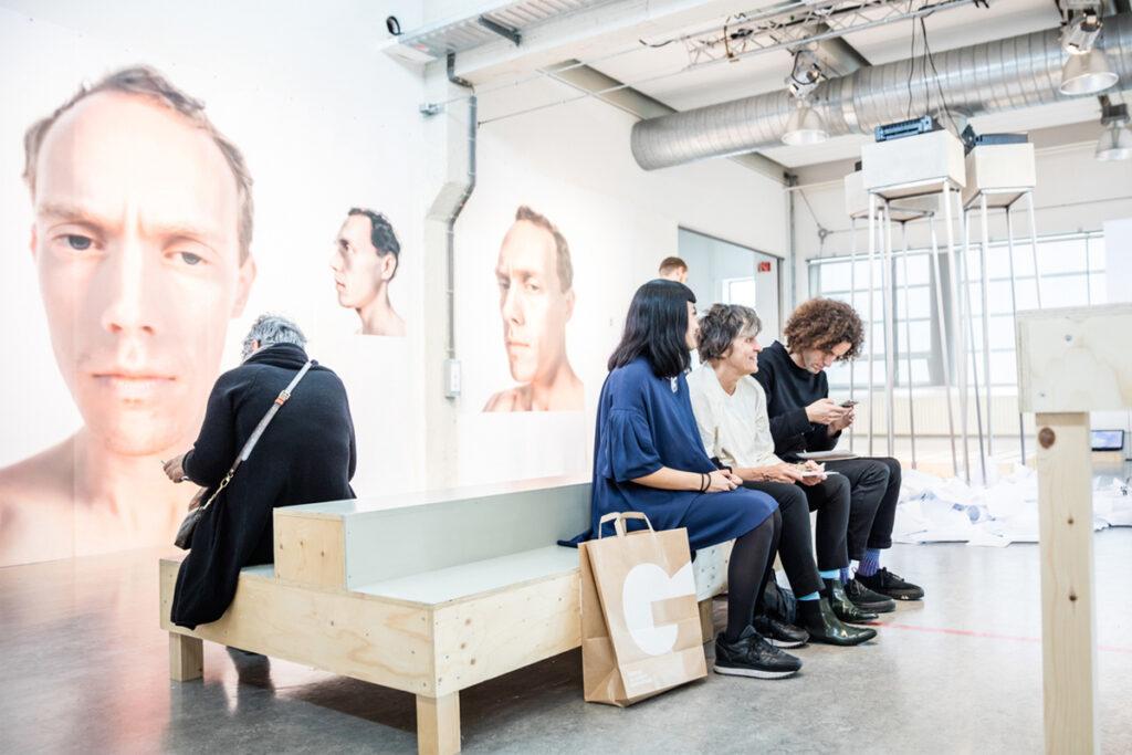 design-academy-eindhoven-ddw