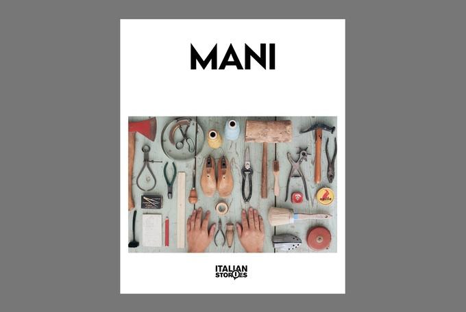 mani-italian-stories-copertina