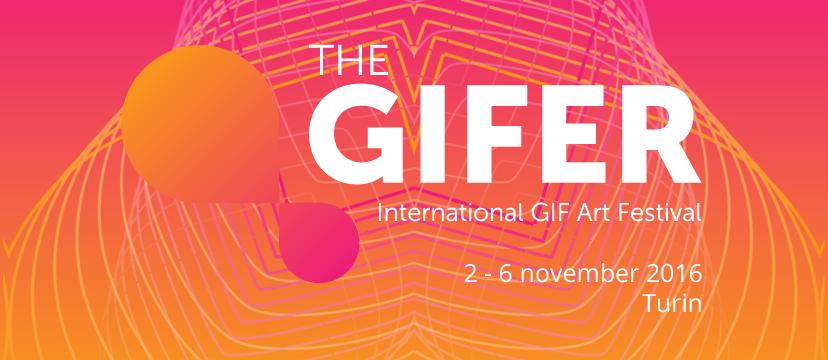 the-gifer-festival-2016