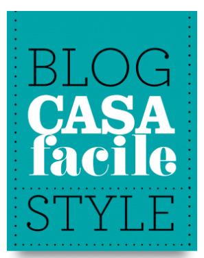 """""""CasaFacile"""
