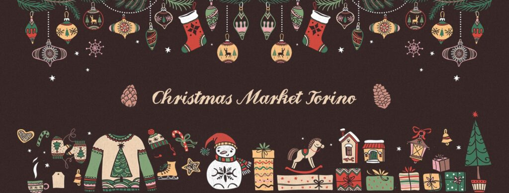 big-market-torino-natale-2016
