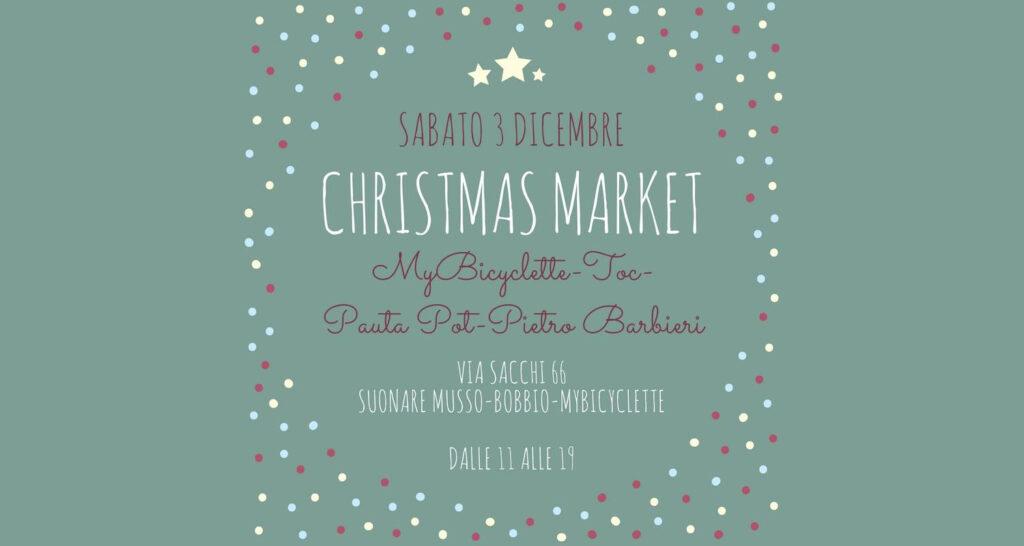 christmas-market-torino-natale-2016