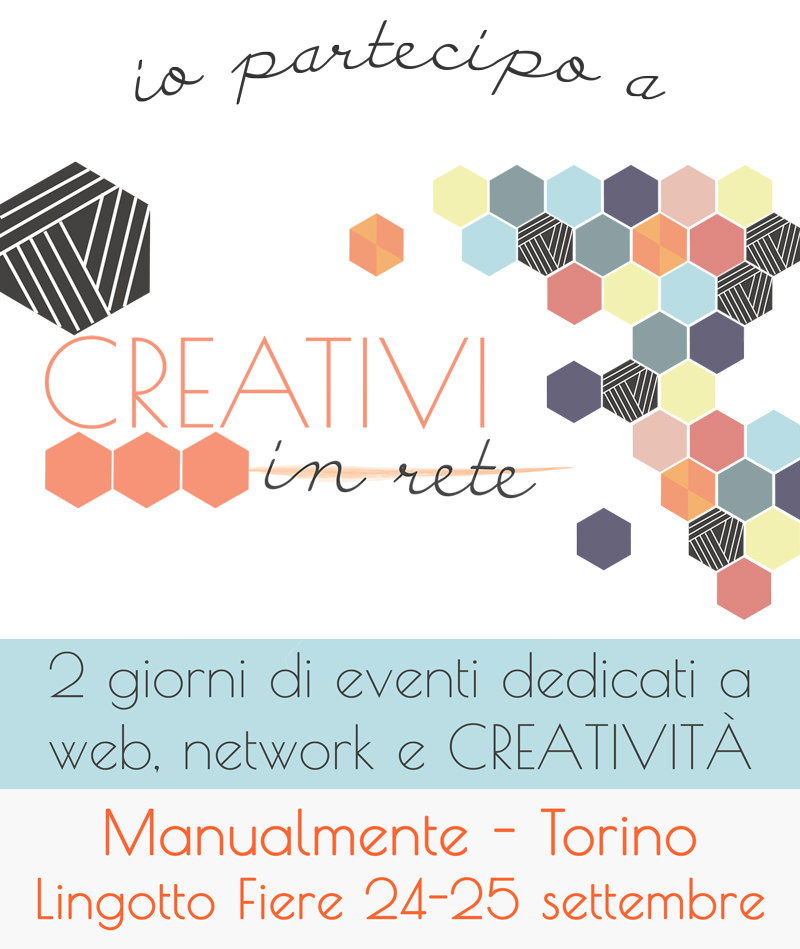 creativi-in-rete-badge