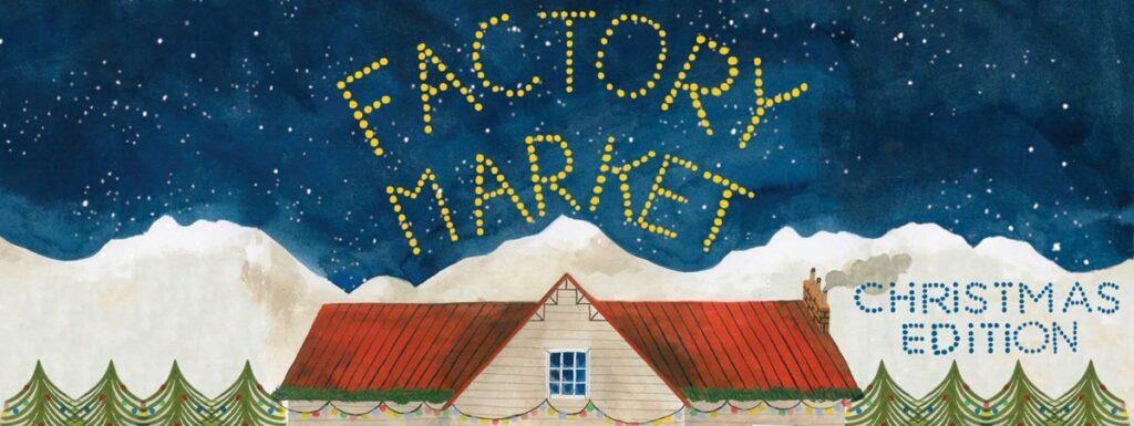 factory-market-alzano-bergamo-natale-2016