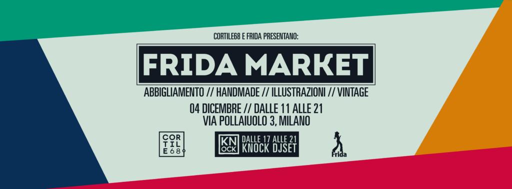 frida-market-milano-natale-2016