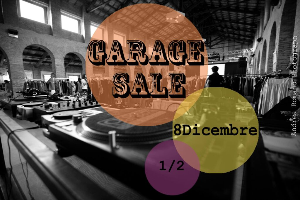 garage-sale-ravenna-natale-2016