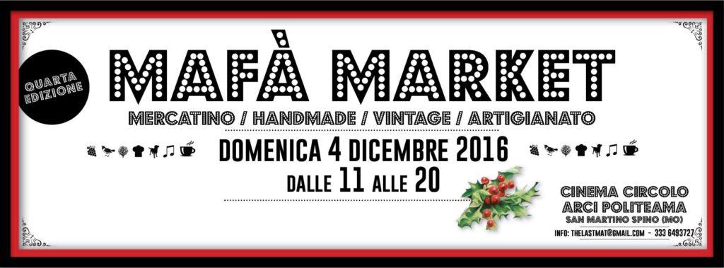 mafa-market-san-martino-spino-natale-2016