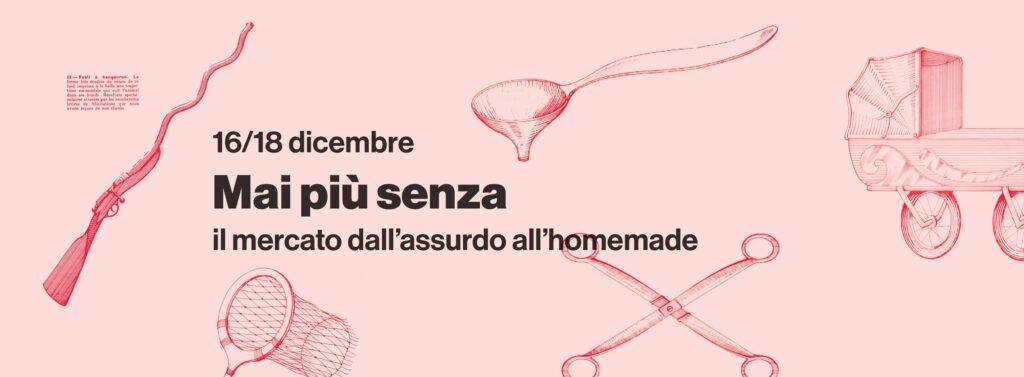 mai-piu-senza-mare-culturale-urbano-milano-natale-2016