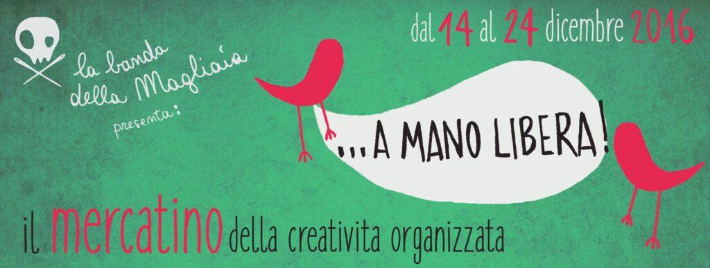 mercatino-ancona-natale-2016