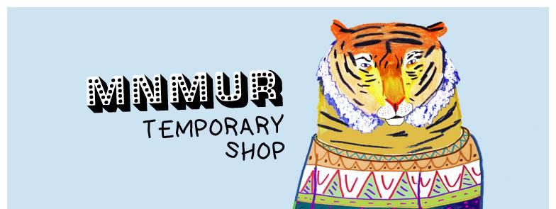 mnmur-temporary-shop