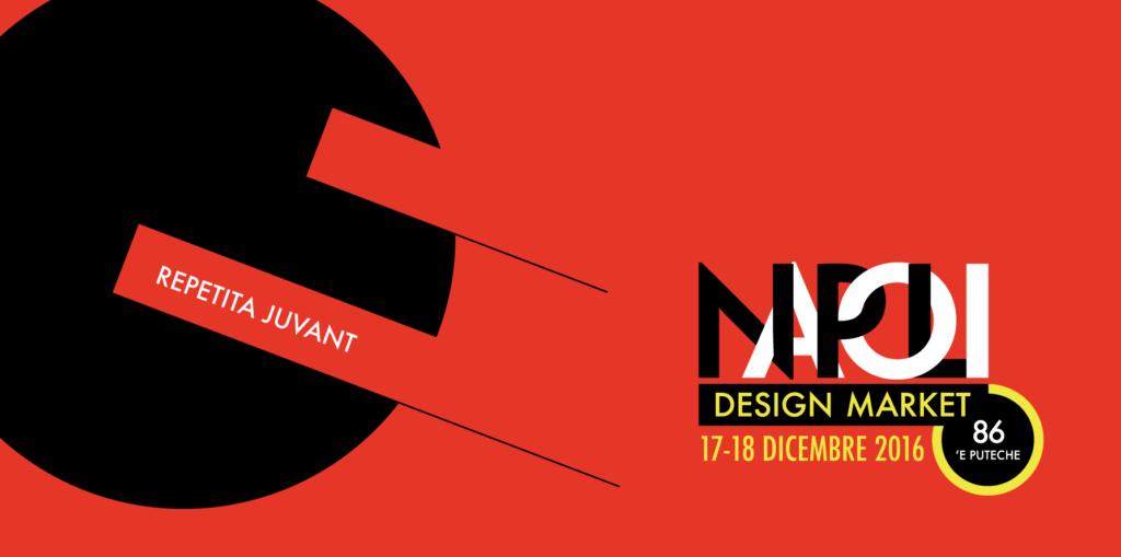napoli-design-market-natale-2016