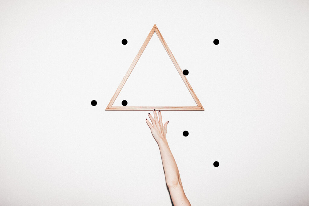 operae-2016_dozen-design