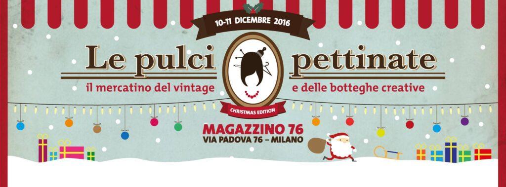 pulci-pettinate-milano-natale-2016