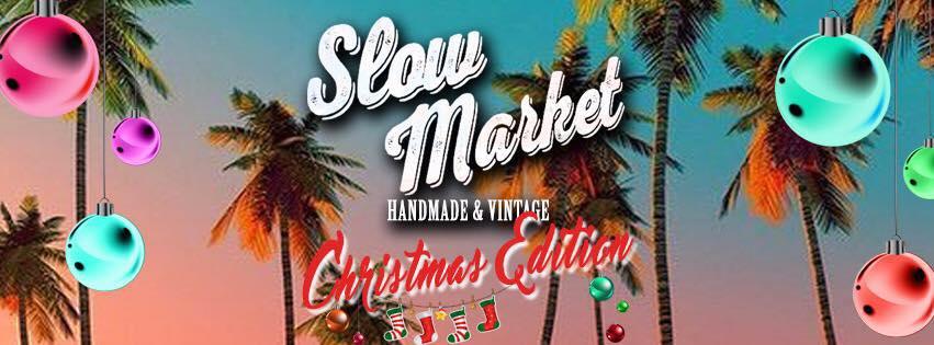 slow-market-dolo-venezia-natale-2016