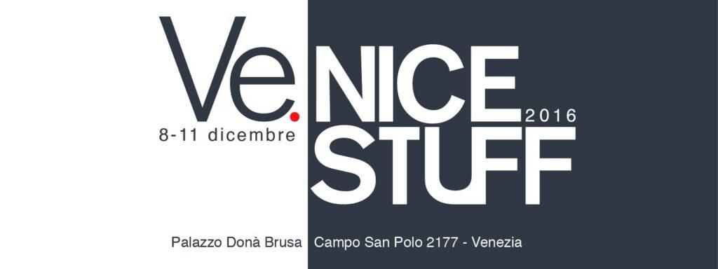 venice-stuff-venezia-natale-2016