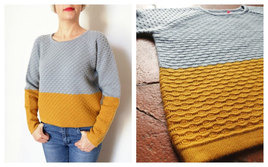 1-maglione-lorettas