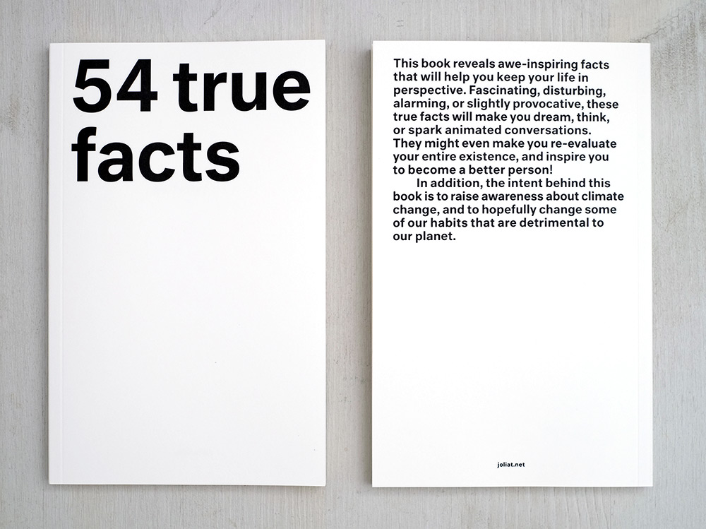 54-facts-01