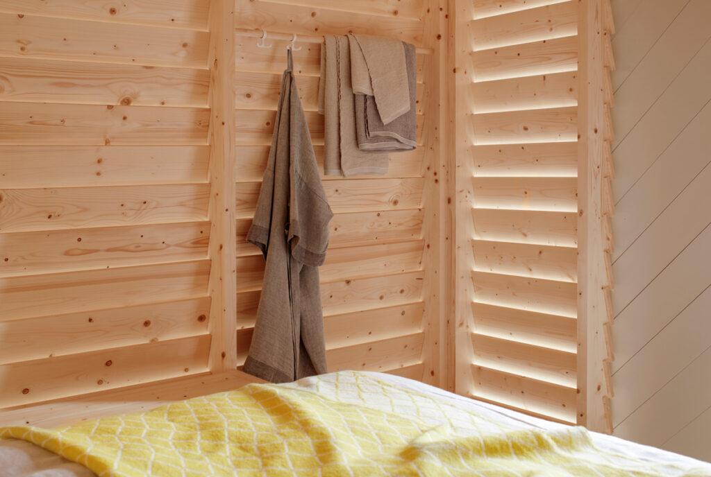 koti-airbnb-00