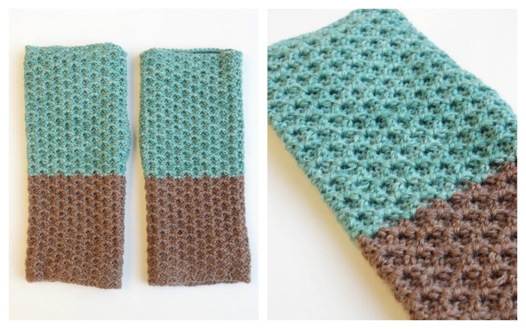bicolor-gloves-lorettas