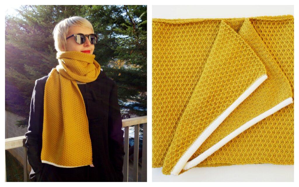 bicolor-scarf-mustard-lorettas