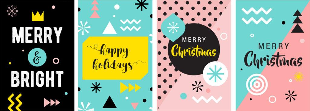 christmas-cards-02-free-printables
