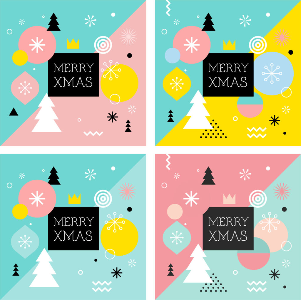 christmas-cards-free-printables