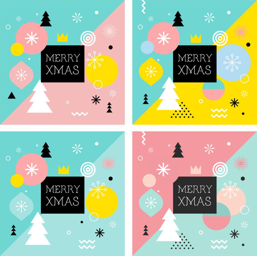 christmas-cards-free-printables