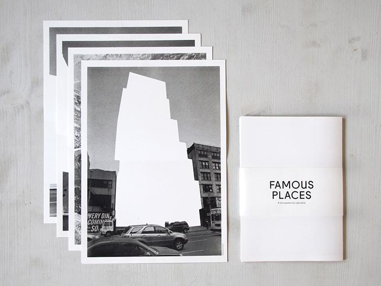 famous-places-02