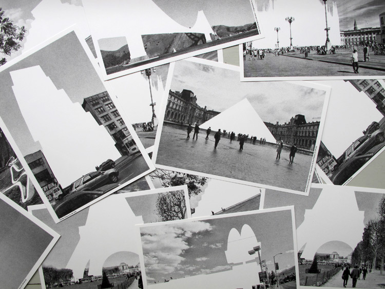famous-places-04