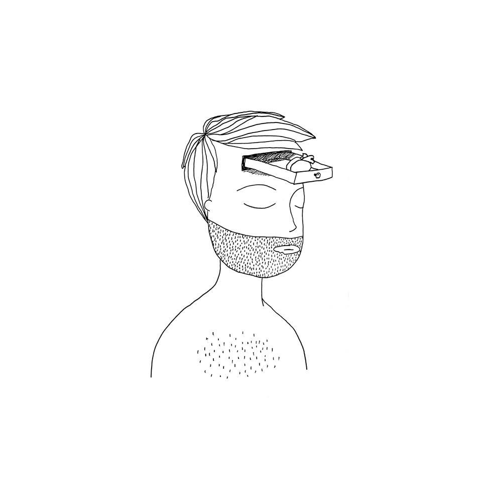 fernando-cobelo-03