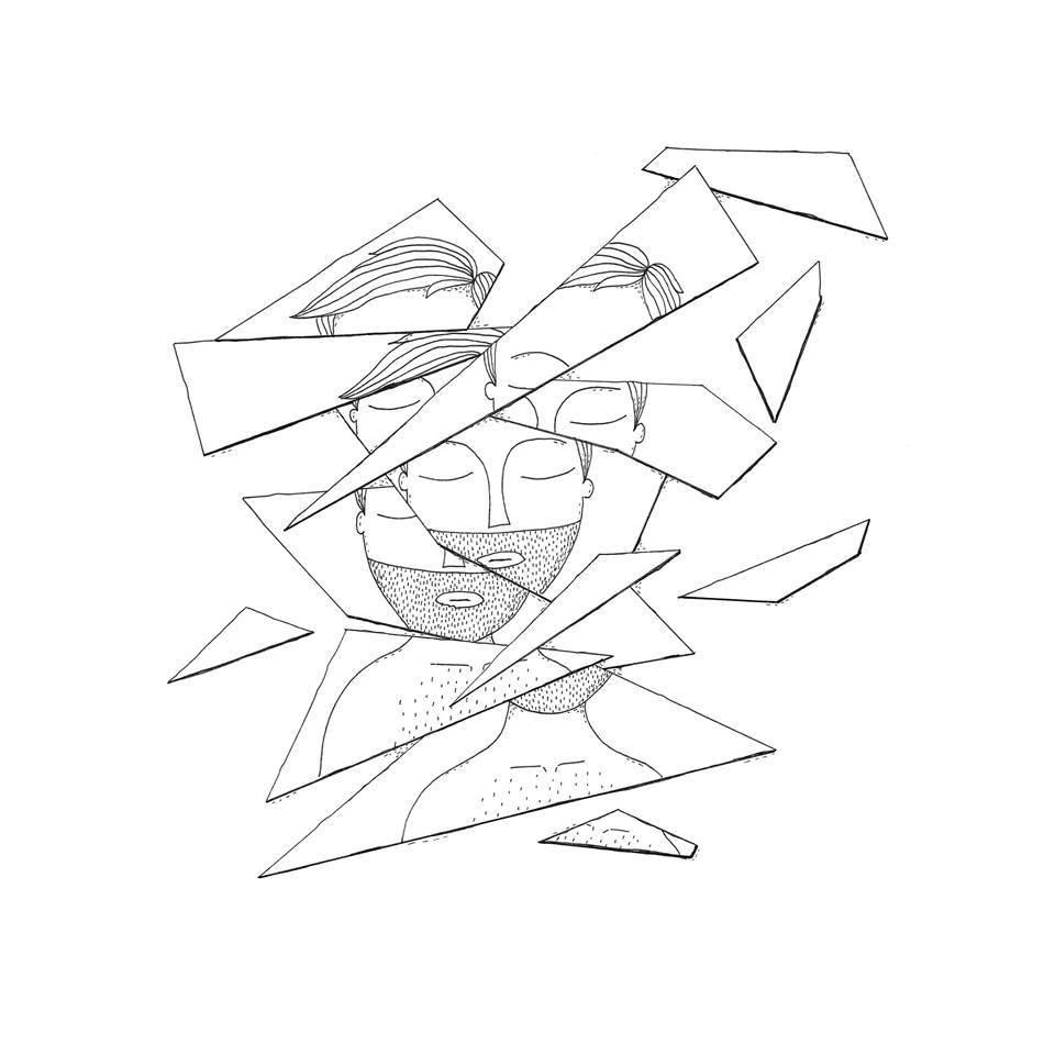 fernando-cobelo-05