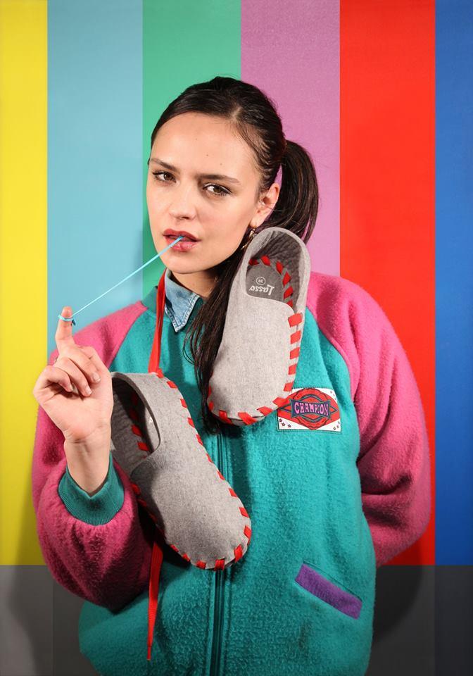lasso-shoes_ciabatte-diy_02