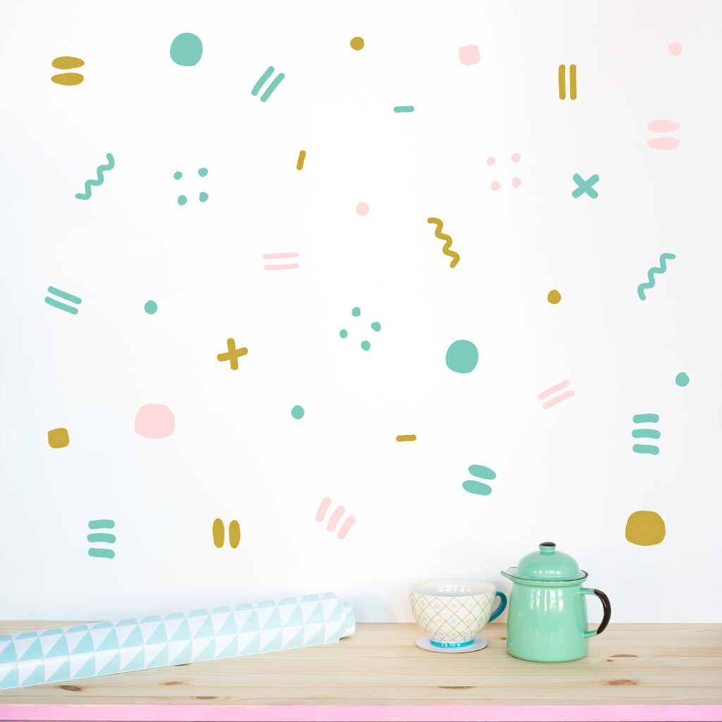 made-of-sunday-wall-stickers-10