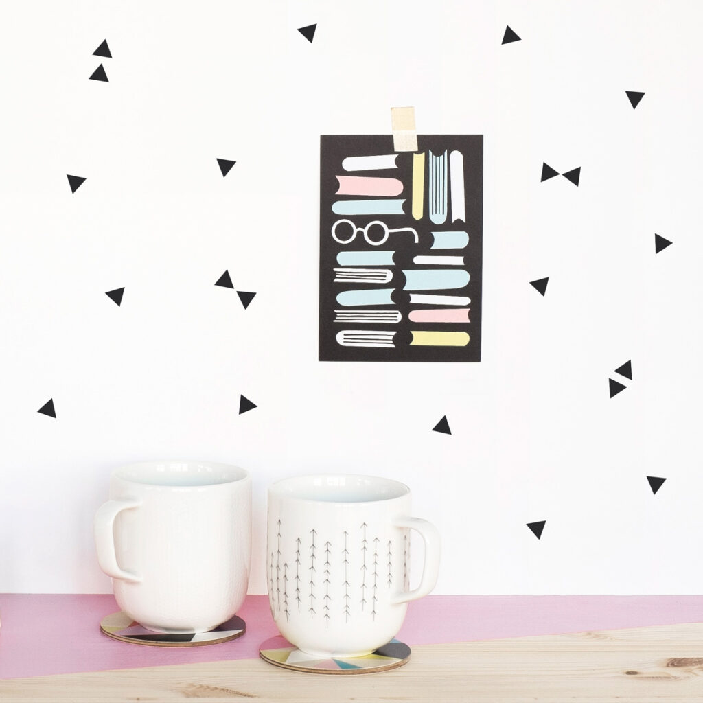 made-of-sunday-wall-stickers-11