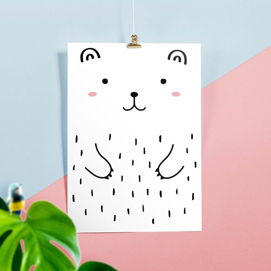 made-of-sunday-wall-stickers-7