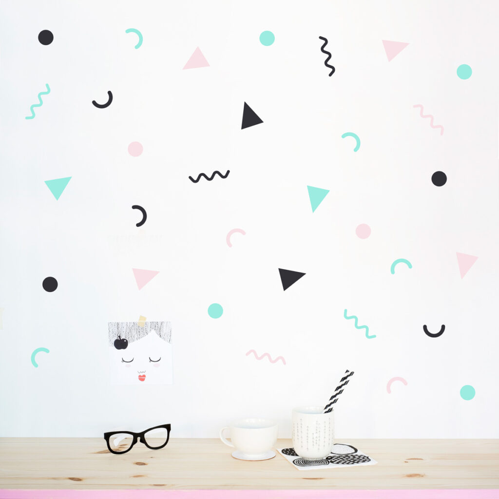 made-of-sunday-wall-stickers-8