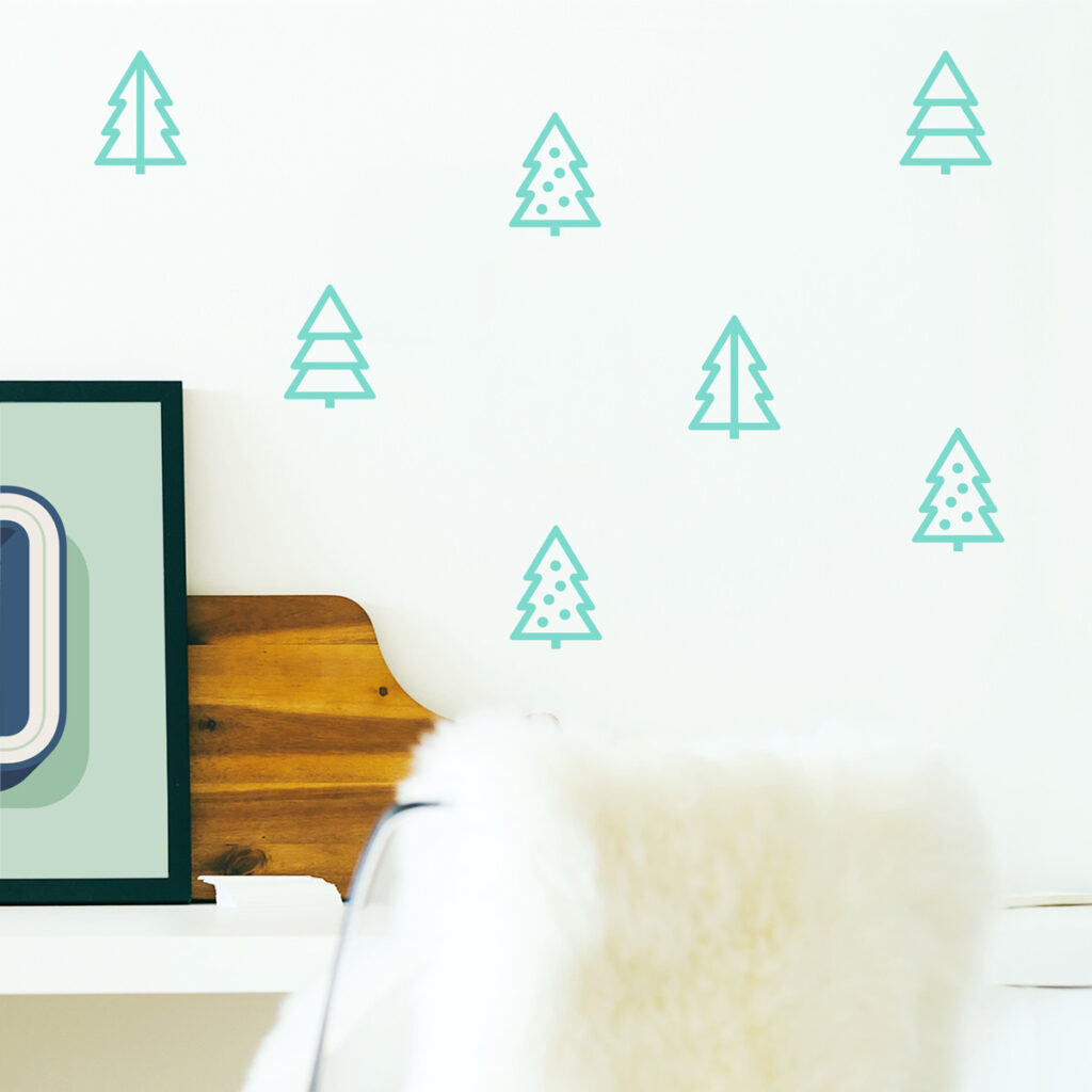 made-of-sunday-wall-stickers-9