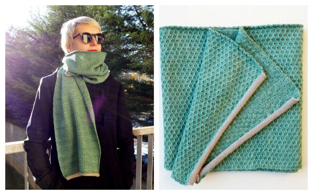new-scarf-lorettas